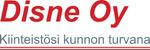 Disne Oy - Kiinteistösi kunnon turvana
